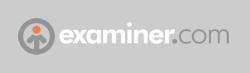 examiner-logo